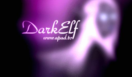 Ainol Novo7 Elf2 カスタムROM DarkElfの説明を翻訳してみた