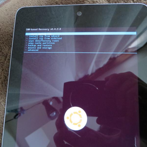 20131229_ubuntu02