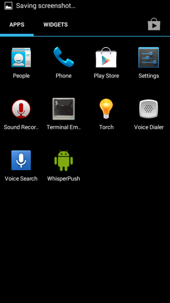 Screenshot_2013-12-28-01-18-57