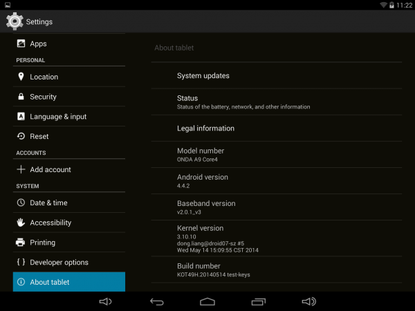 Screenshot_2014-05-15-23-22-21