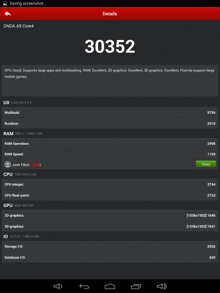 Screenshot_2014-05-16-00-39-52